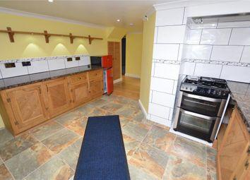 Thumbnail 1 bed flat to rent in Seymour Road, Newton Abbot, Devon
