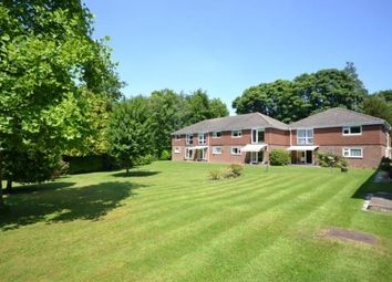 Thumbnail 2 bed maisonette for sale in Bucklers Close, Tunbridge Wells, Kent