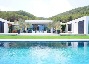 Thumbnail 4 bed villa for sale in Santa Eulalia, Ibiza, Ibiza