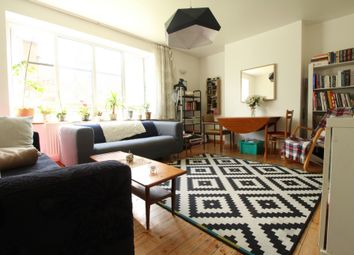 Thumbnail 3 bedroom flat to rent in Lough Road, Highbury