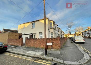 Thumbnail 2 bed terraced house to rent in William Street, Leyton, London