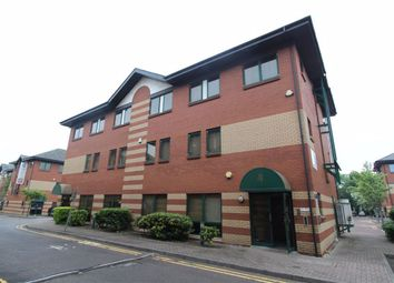 Thumbnail Office to let in Apex Court, Almondsbury, Bristol