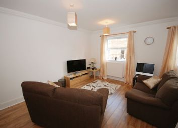 Thumbnail 1 bed flat to rent in Warkworth Woods, Gosforth, Newcastle Upon Tyne