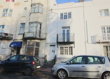 Thumbnail 2 bed maisonette for sale in Russell Square, Brighton