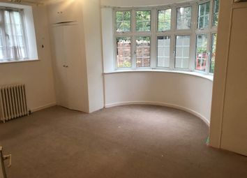 Thumbnail 3 bed flat to rent in The The Downs, Wimbledon