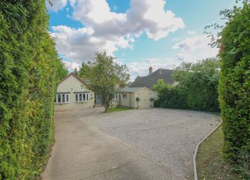 Thumbnail 4 bed detached house for sale in Green Meadows, Danbury, Chelmsford