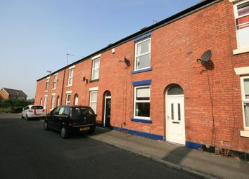 Thumbnail 2 bedroom property to rent in Cromwell Street, Heywood