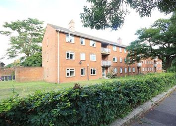 Thumbnail 2 bedroom flat to rent in Flat A, 6 Holloway Avenue, Bournemouth