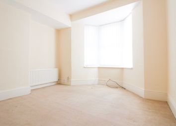 Thumbnail 3 bed flat to rent in Fern Dene Road, Gateshead