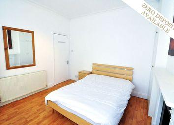 Room to rent in Vernon Street, West Kensington, London W14