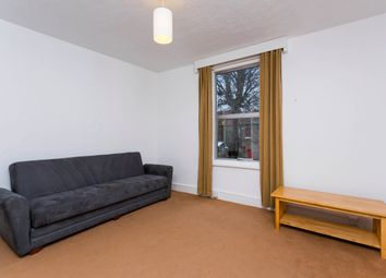 Thumbnail Studio to rent in Festing Road, Southsea