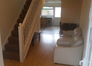 Thumbnail Studio to rent in Orchard Avenue, Feltham
