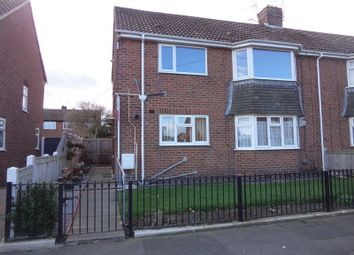Thumbnail Property to rent in Nicholson Way, Hartlepool