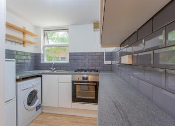 Thumbnail Studio to rent in Richmond Road, Cathays, Cardiff