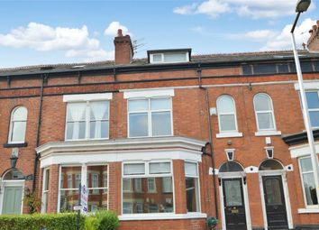 Thumbnail 4 bed terraced house to rent in Beech Road, Cale Green, Stockport, Cheshire