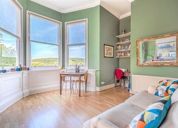 Thumbnail 1 bedroom flat for sale in Hartley House, 37 Belvedere, Bath, Somerset