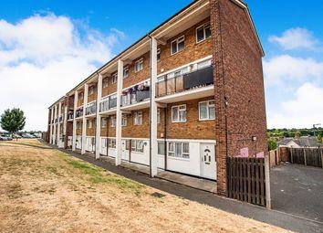 Thumbnail 2 bedroom flat to rent in Rutland Gate, Belvedere