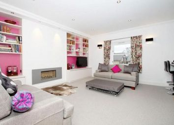 Thumbnail 2 bed flat to rent in Beverley Road, Barnes, London