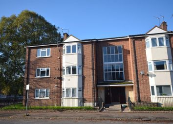 Thumbnail 2 bed property to rent in Cathays Terrace, Cathays, Cardiff
