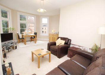 Thumbnail 2 bed flat to rent in Beaconsfield Road, St. Albans