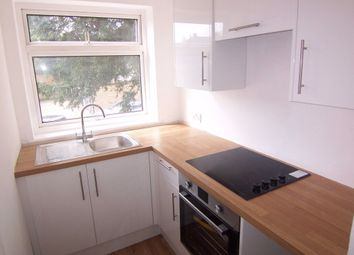 1 bed flat to rent in Hook Road, Surbiton KT6