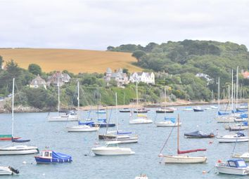 Thumbnail 3 bed flat for sale in Victoria Quay, The Packet Quays, Falmouth