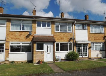 Thumbnail 3 bed terraced house to rent in Glanmire, Billericay