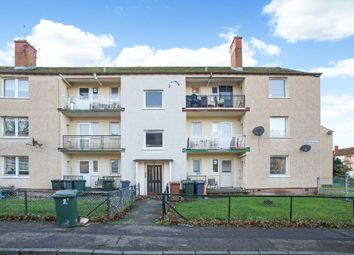 Thumbnail 3 bed flat to rent in Niddrie Mills Place, Niddrie, Edinburgh