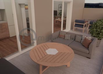 Thumbnail Apartment for sale in Vila Real Santo António, Vila Real De Santo António, Vila Real De Santo António