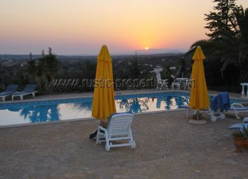 Thumbnail 3 bed villa for sale in Paderne, Paderne, Albufeira