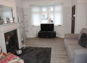 2 bed terraced house for sale in Mond Road, Fazakerley, Liverpool L10