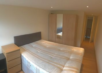 Thumbnail Room to rent in Hertford Road, East Finchley, London