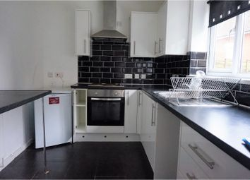 Thumbnail 3 bed semi-detached house for sale in Somerfield Road, Walsall