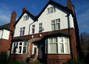 Thumbnail 7 bed semi-detached house to rent in St Michaels Villas, Headingley, Leeds