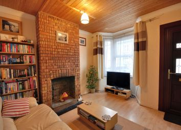 Thumbnail 2 bedroom property to rent in Stanmore Road, Watford, Hertfordshire