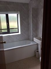 Thumbnail 4 bed barn conversion to rent in Old Norwich Road, Horsham St. Faith
