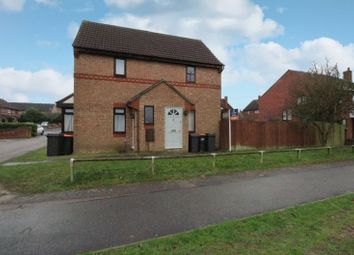 Thumbnail 1 bed property for sale in Norse Road, Bedford