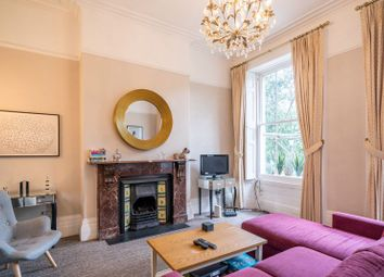 2 bed flat for sale in Arlington Villas, Clifton BS8