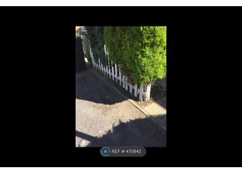 Thumbnail 1 bed terraced house to rent in Three Legged Cross, Three Legged Cross