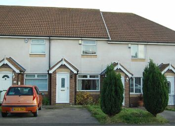 Thumbnail 2 bed terraced house to rent in Kelham Square, Downhill, Sunderland