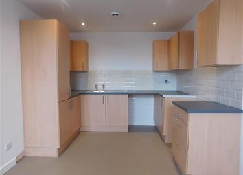 Thumbnail 1 bed flat to rent in Moss Lane West, Hulme, Manchester