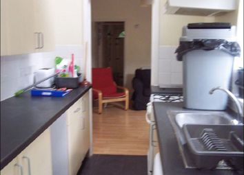 Thumbnail 3 bedroom property to rent in Hope Place, Dawlish Road, Birmingham, West Midlands.