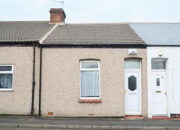 Thumbnail 1 bed cottage to rent in Grosvenor Street, Southwick, Sunderland