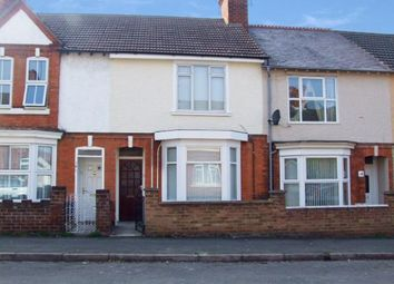 3 bed terraced house to rent in Kings Road, Rushden NN10