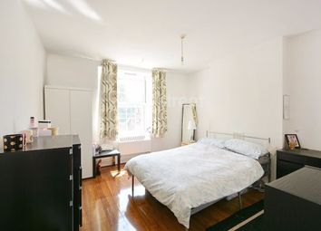 Thumbnail Room to rent in Cranleigh Street, London