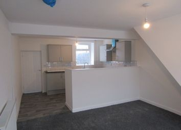 Thumbnail 2 bed terraced house for sale in Oak Street, Aberdare