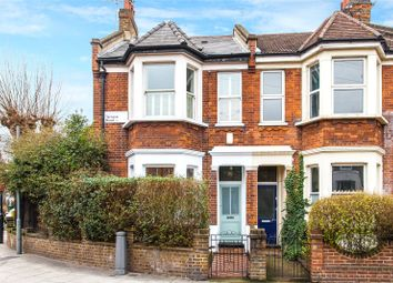 Thumbnail 3 bed property for sale in Terrace Road, South Hackney