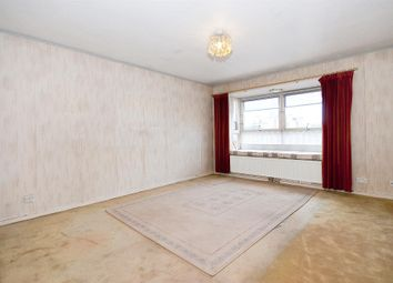 Thumbnail 3 bed flat for sale in Cunningham Place, London