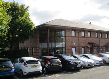 Thumbnail Office to let in Ground & First Floor Office Suite, Unit 10, Bridgend Business Centre
