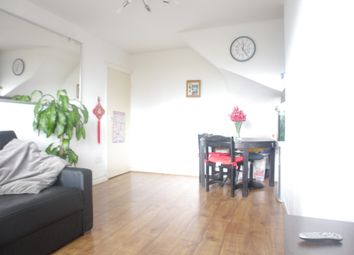 Thumbnail 3 bed maisonette for sale in Walden Way, Barkingside
